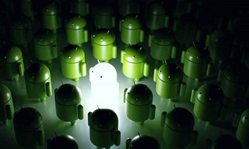 Hang tram trieu nguoi dung Android co nguy co bi CIA nghe len