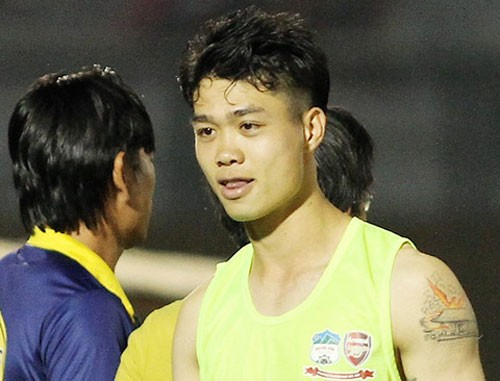 Hinh xam moi cua Cong Phuong va chuyen nguoi con co hieu-Hinh-2