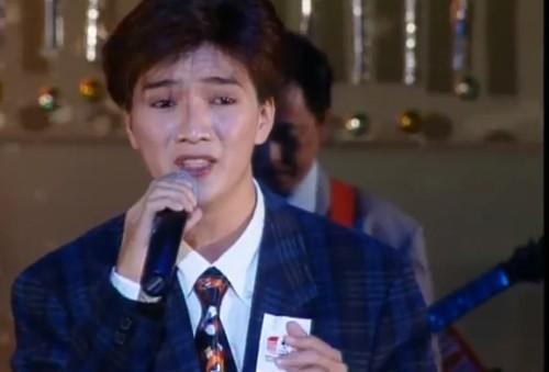 """Le Quyen, Hoai Linh khi moi vao nghe nhin """"Hai Lua"""", cat se """"beo""""-Hinh-4"""