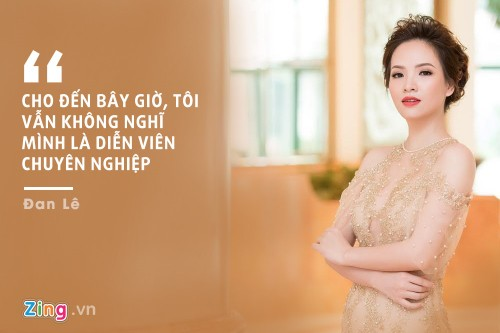 MC Dan Le trai long ve cuoc song hanh phuc sau do vo-Hinh-2