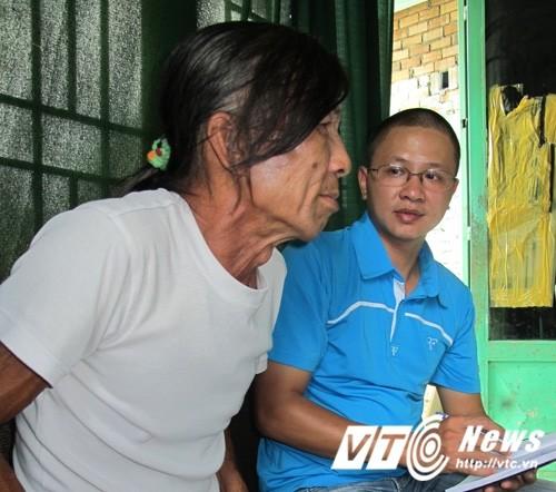 """Don thoi ky bi xin so de o mo dai ca giang ho Phuoc """"tam ngon""""-Hinh-3"""