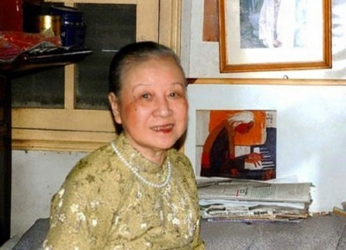 Cuoc doi thang tram cua my nhan Ha thanh xua-Hinh-4