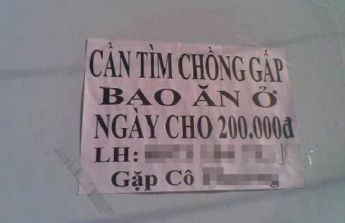 """""""Nga ngua"""" yeu cau tuyen chong luong 11 ty cua nguoi dep-Hinh-4"""