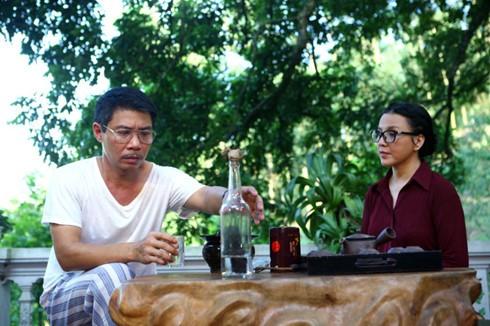 NSND Lan Huong lo thong gia di nghi vi vai me chong quai-Hinh-2
