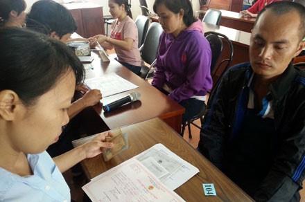"""Nuoc mat, nu cuoi trong ky phat luong """"vo tien khoang hau""""-Hinh-2"""