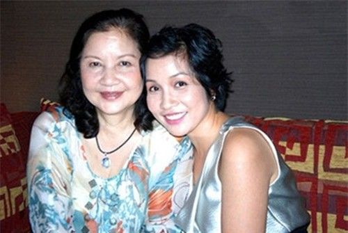 """Vo Cong Vinh, Tuan Hung duoc nha chong """"cung"""" nhat showbiz-Hinh-4"""