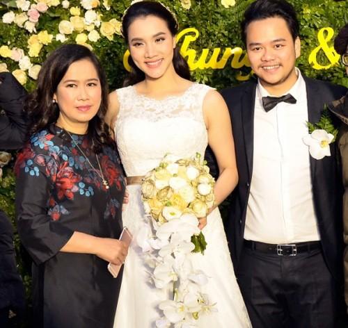 """Vo Cong Vinh, Tuan Hung duoc nha chong """"cung"""" nhat showbiz-Hinh-5"""
