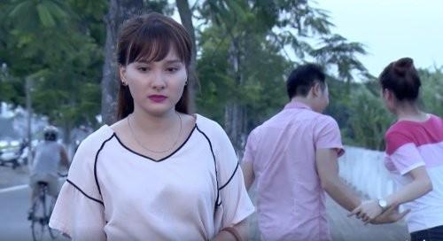 """Song chung voi me chong"": Su that canh Bao Thanh bi tat bat mau"