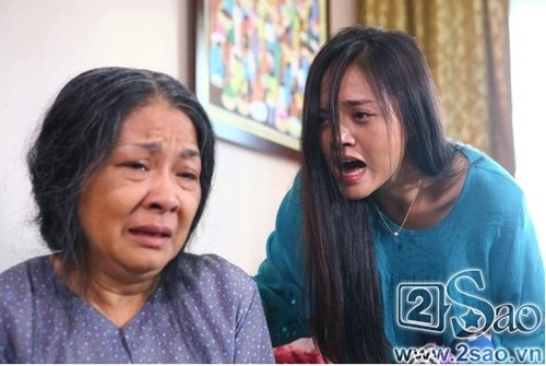 "Day la cai ket bi tham cua ""Song chung voi me chong""?-Hinh-5"