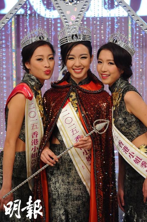 """Ty phu Hong Kong 51 tuoi """"dot tien"""" khi yeu A hau 9X-Hinh-2"""
