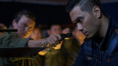 """Cuoc doi day nuoc mat cua Viet Anh """"Nguoi phan xu""""-Hinh-2"""