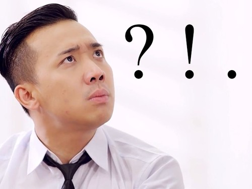 MC Minh Ha: VTV se khong quay lung voi Tran Thanh