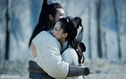Ngu Co: Nguoi phu nu hoan hao nhat voi Hang Vu-Hinh-2