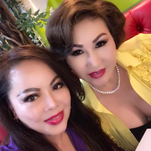 Su that tinh cam cua Vu Hoang Viet va ban gai U60
