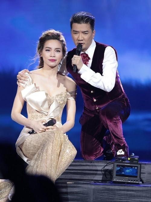 """Chan dung nguoi """"anh trai"""" de thuong cua Ho Ngoc Ha-Hinh-2"""