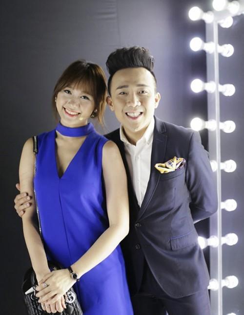 Mot moi ma cu o showbiz Viet:Yeu chung nguoi-Hinh-11