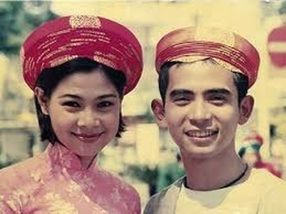 Mot moi ma cu o showbiz Viet:Yeu chung nguoi-Hinh-4