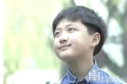 Phan bac cua dien vien nhi noi tieng mot thoi Ly Truyen-Hinh-2