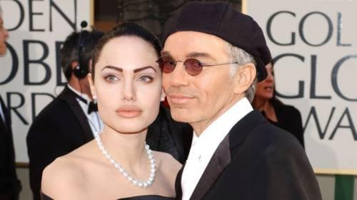 Nhung phat hien khong the tin ve Angelina Jolie-Hinh-2
