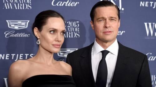 Nhung phat hien khong the tin ve Angelina Jolie-Hinh-3