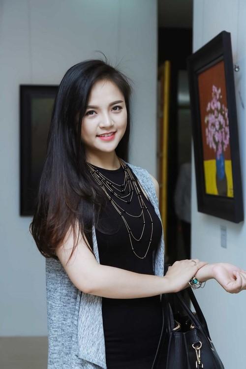 """Thu Quynh """"Song chung voi me chong"""": Toi tung nghi minh bi dien-Hinh-2"""