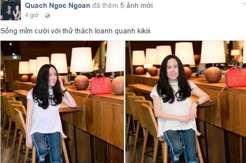 Lo su that moi quan he giua Quach Ngoc Ngoan va Phuong Chanel-Hinh-2
