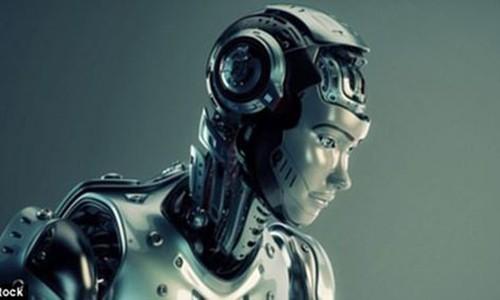"""""""Rung minh"""" robot co the giai ma giac mo cua con nguoi"""