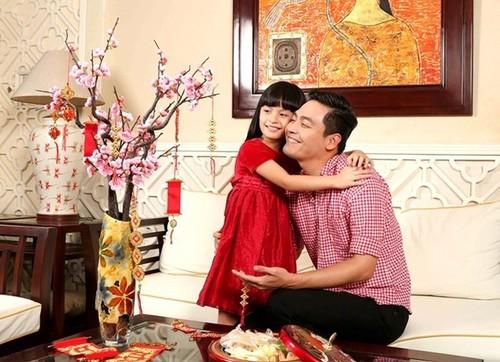 Phan doi quan diem cua MC Thao Van, Phan Anh len tieng-Hinh-2