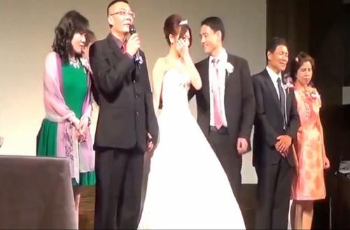 Clip bo dan con re gay sot cong dong mang-Hinh-2