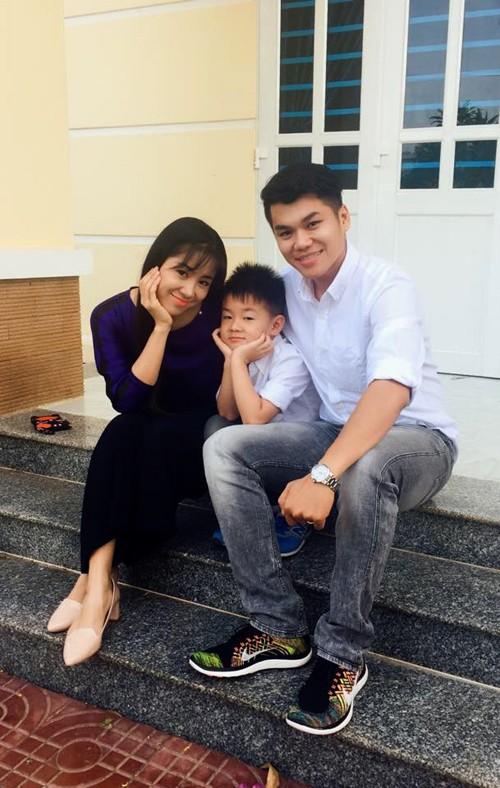 Cuoc song hau ly hon cua Le Phuong - Quach Ngoc Ngoan-Hinh-3