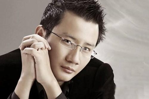 Bao dong van hoa nghe si tre qua chuyen Huong Giang Idol