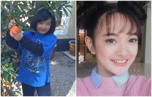 Bat ngo hinh anh day thi thanh cong cua Katie Nguyen-Hinh-3