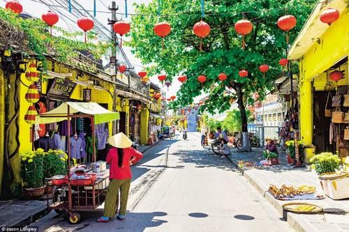 Kham pha Viet Nam qua loi ke cua nha bien kich Phap-Hinh-4
