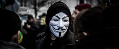 Hacker nguy hiem nhat the gioi: Microsoft cung e de