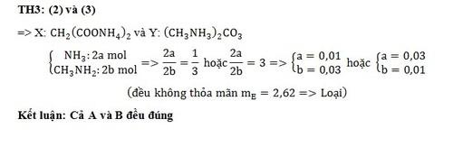 Tranh luan ve de thi tham khao THPT mon Dia ly, Hoa hoc-Hinh-3
