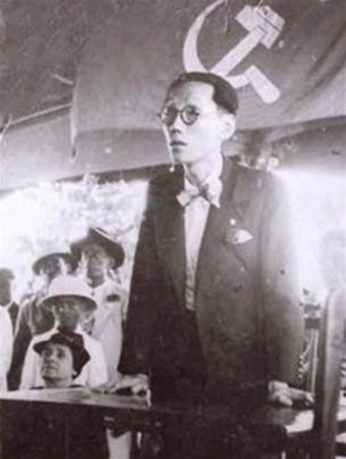 Cuoc tro ve muon mang sau 70 nam luu day cua vua Duy Tan-Hinh-3