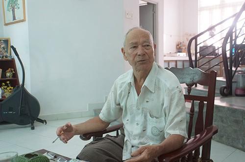 Cuoc tro ve muon mang sau 70 nam luu day cua vua Duy Tan-Hinh-4