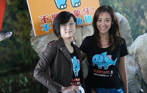 Thanh Long: Toi thay minh qua bat hieu-Hinh-2