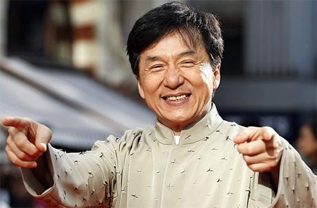Thanh Long: Toi thay minh qua bat hieu-Hinh-4