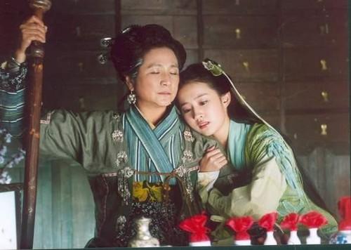 "Dang cay phan doi chua mot lan lam me cua ""nhat ty"" vo hiep Trung Hoa-Hinh-3"
