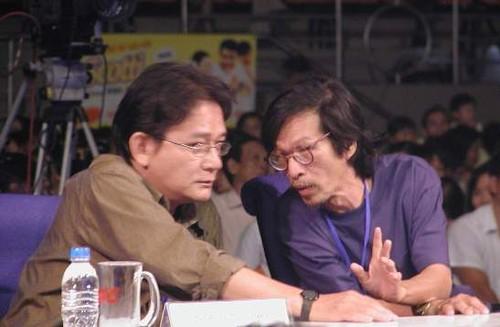 He qua kho luong tu nhung gameshow nham nhi-Hinh-2