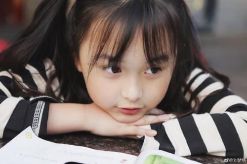 """""""Tieu my nhan"""" Trung Quoc don tim hang trieu cu dan mang-Hinh-2"""