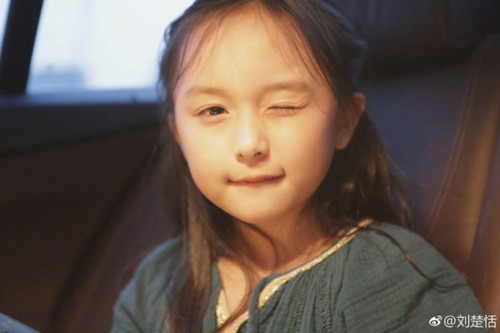 """""""Tieu my nhan"""" Trung Quoc don tim hang trieu cu dan mang-Hinh-3"""