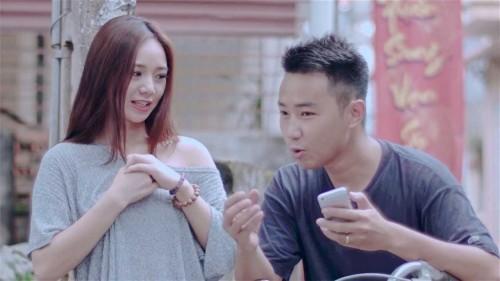 """Ly giai nguyen nhan nha dai """"no nuc"""" lam phim hai phat tren Youtube"""