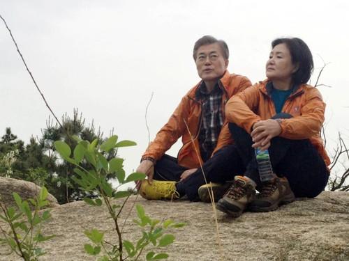 Ao gio cua tong thong thanh hien tuong o Han Quoc-Hinh-2