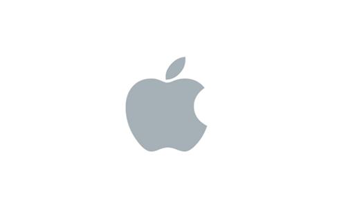 Chuyen nhu dua dat mua iPhone 5 nhan ...iPhone 3