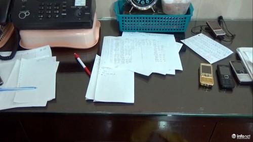 Pha duong day thau de tien ty o TPHCM-Hinh-3