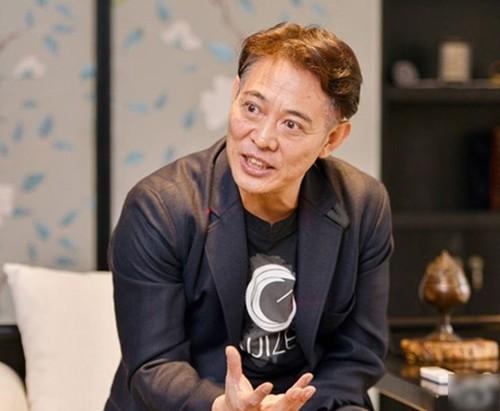 Vi sao nguoi Trung Quoc ghet Ly Lien Kiet-Hinh-2