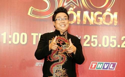 """Gia Bao: Toi chua the binh thuong voi vo moi cua ba""""-Hinh-2"""