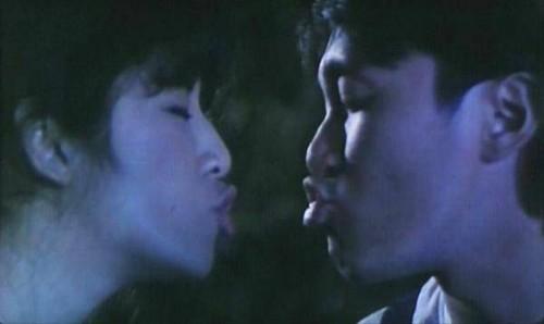 """Noi ban bat"" nu hoang phim hai Hong Kong vua xau vua beo-Hinh-2"